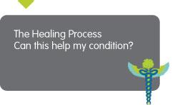 the-healing-process