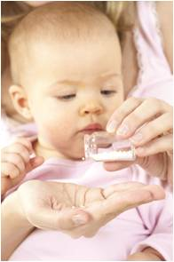 baby-homeopathy